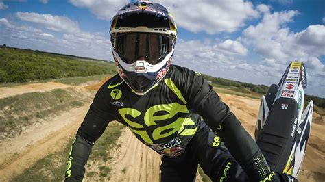 james stewart motocross gear js7th wonder of the world james stewart youtube