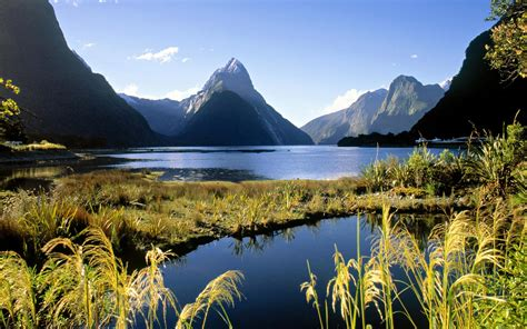 beautiful landscapes wallpapers amazing landscapes high definition hd wallpapers high quality hq