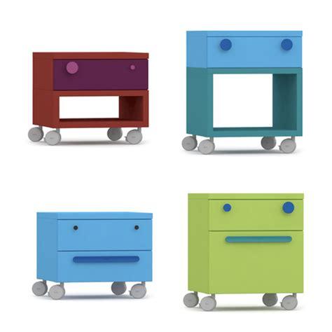 comodini per bambini facebox i comodini con la faccia mercatino dei piccoli