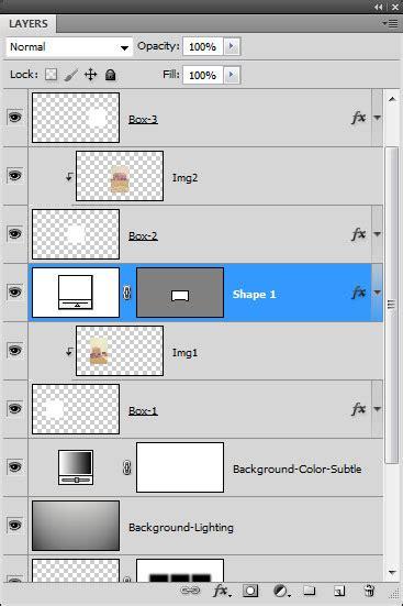 tutorial photoshop cs5 base create custom shadows photoshop cs5 tutorial