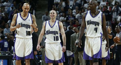 c webb c webb shows love for former teammates sacramento kings