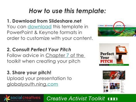 stock pitch template stock pitch template image collections templates design ideas