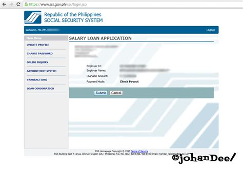 ucpb housing loan application form ucpb housing loan application form 28 images home loan application form ideas loan