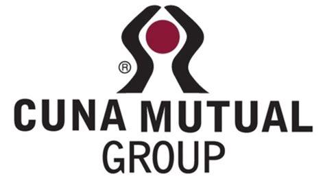 cuna mutual increases revenue in 2015 - Cuna Logo
