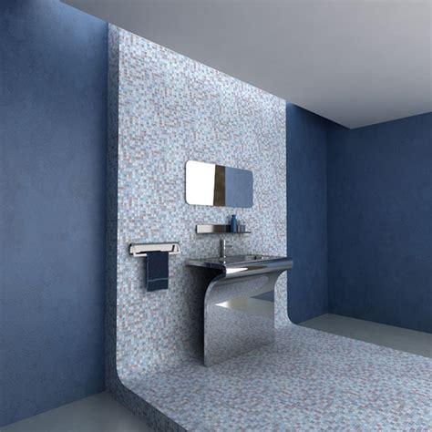 bathroom fittings dubai 100 bathroom designs dubai interior design bathroom