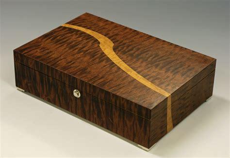 Large Decorative Tray Bespoke Handmade Trinket Box Makers Eye