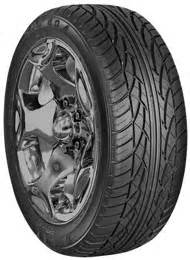 Doral Suv Tires Jetzon Performance
