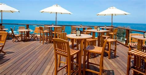 roof top bar laguna beach the rooftop lounge laguna beach travel destinations