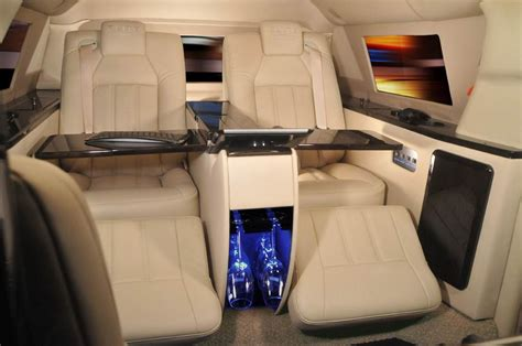 armored vehicles inside luxury armored vehicle interior 1 mega