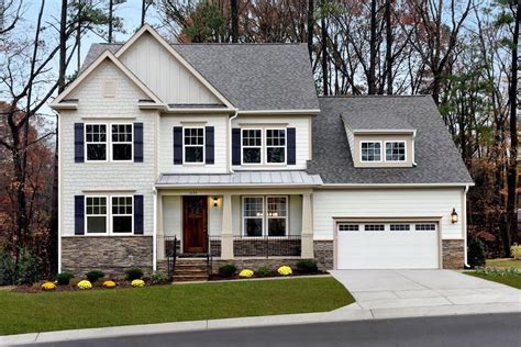 new homes and ideas magazine new homes at olde mill trace new homes ideas magazine
