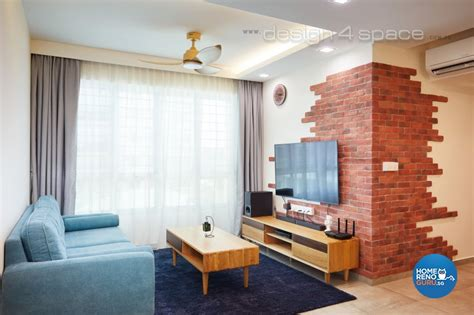 your home design ltd reviews home design pte ltd review best free home design