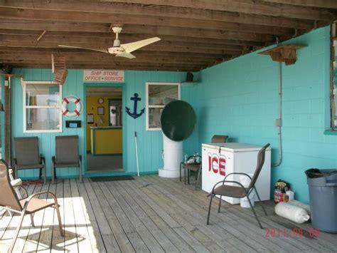 crabbing boat rentals toms river nj our services