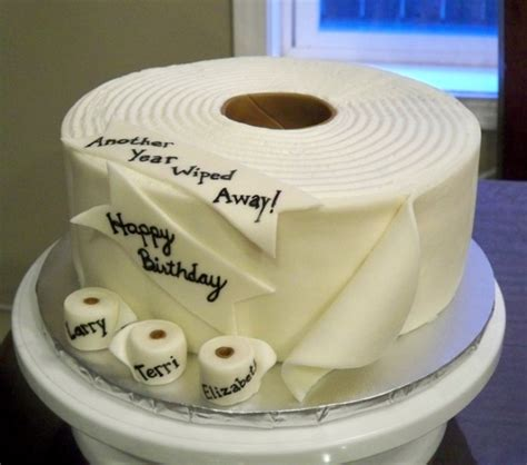 funny cakes   occasions snappy pixels