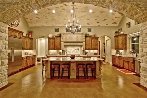creek country kitchens creek country kitchens 28 images humphrey creek rustic home country kitchen plans and the