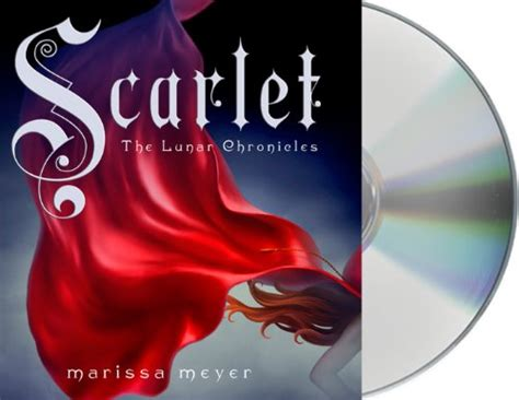 scarlet lunar chronicles book 0141340231 full the lunar chronicles book series by marissa meyer