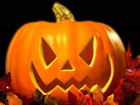 decorare zucche di halloween zucche come centrotavola per halloween consigli pratici