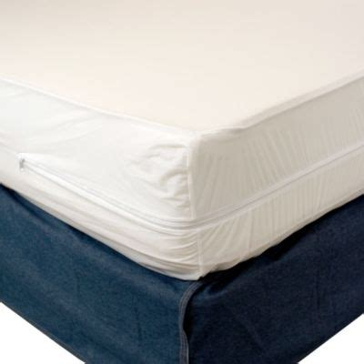 Heavy Duty Vinyl Mattress Cover by Heavy Duty 6gauge Vinyl Mattress Cover Twinxl Ebay