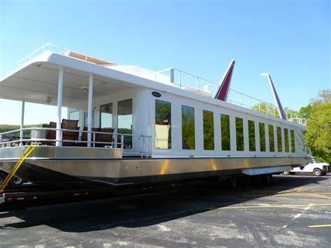 house boat hull houseboats custom aluminum hull build a houseboat custom houseboat aluminum hull