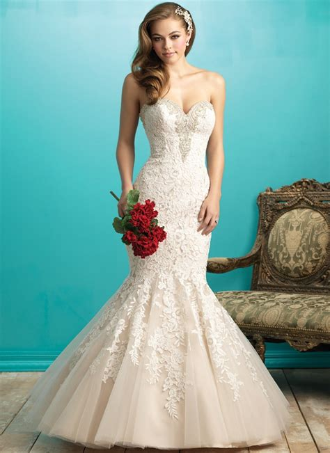 davies hitchin by bridals at davies bridal in hitchin