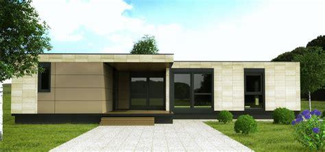 casa modular prefabricada casa prefabricada s4