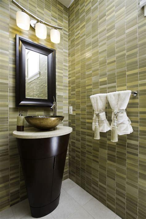 baroque ronbow vanities in bathroom traditional with