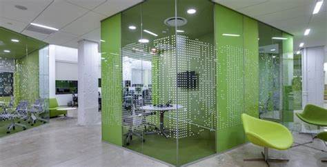 Pandora Corporate Office by Check Out Pandora S Posh Nyc Offices Slideshow