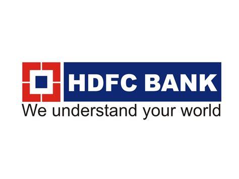 housing loan from hdfc bank hdfc bank gandhinagar portal circle of information gandhinagar portal live