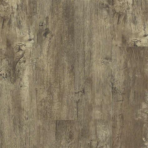 Shaw Floorte Pro Paramount 512C Click 509SA 728 Jade Oak