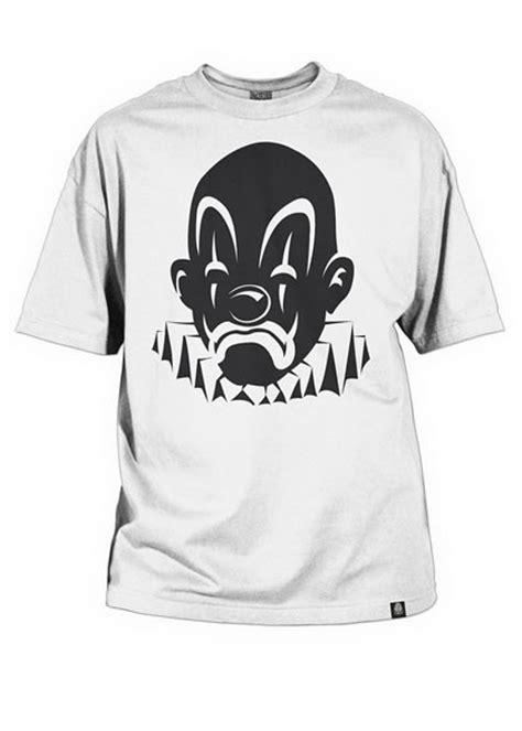 jokerbrand jpeg joker brand t shirt www pixshark com images galleries