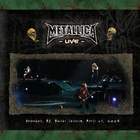download mp3 akad cover ny livemetallica com download metallica april 21 2004