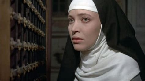 actress who plays the nun in daredevil actresses who played nuns list