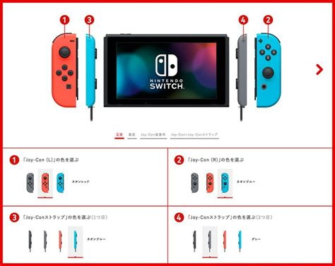 Nintendo Switch Clear Black Cyberswitch Ori Japan nintendo switch pre orders in japan already cover 80 of shipment