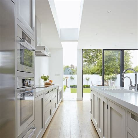 37 best images about modern kitchen extensions on create space for the open plan kitchen of your dreams