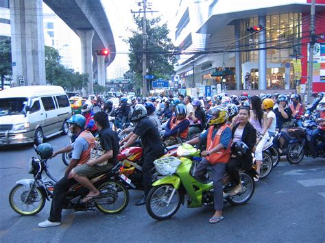philippine motorcycle taxi motorcycle taxi
