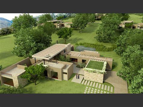 Mpk arquitectos proyectos vivienda la casa de los patios