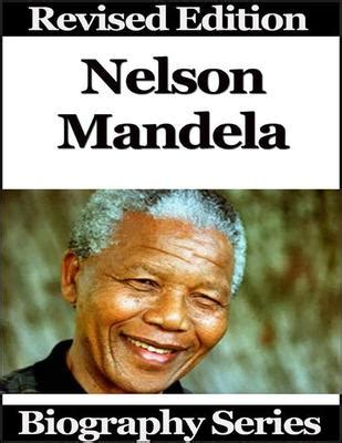 download the biography of nelson mandela nelson mandela biography series matt green ebook