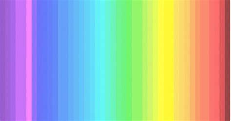 test sui colori kuku kube fai anche tu il test sui colori che fa