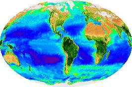 united nations climate change conference | pixalytics ltd