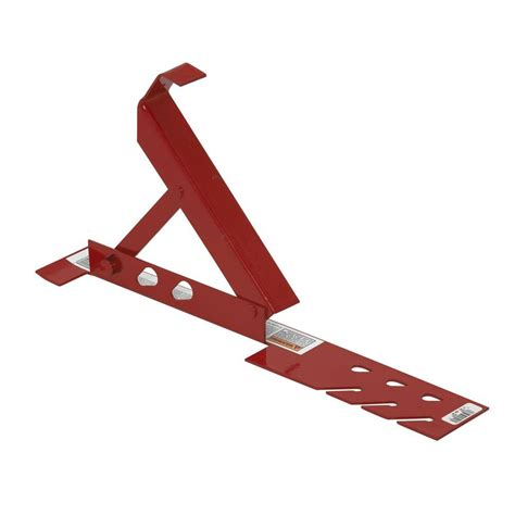 upc 012643025005 roofing accessories qualcraft ladders