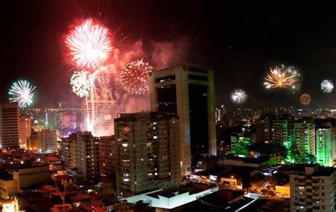 imagenes navidad venezuela hitos de la navidad caraque 209 a carmelo urso