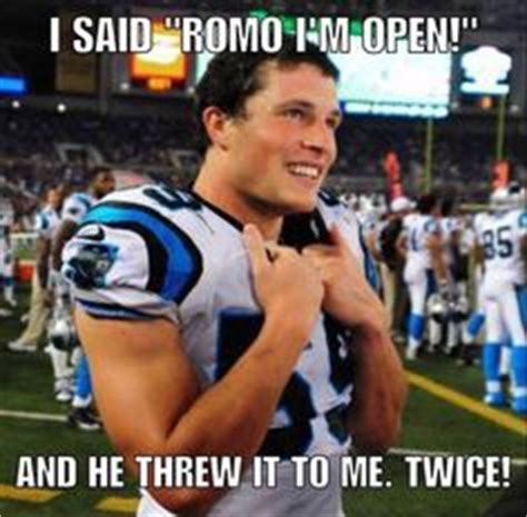 Luke Kuechly Meme - 21 funny nfl memes 2015 2016 season best football