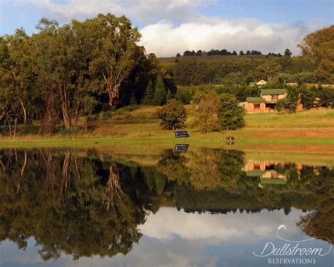 trout house stonecutters trout house accommodation in dullstroom dullstroom reservations