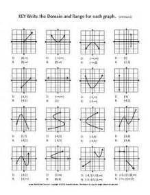 6 best images of graphing functions worksheet pdf graph