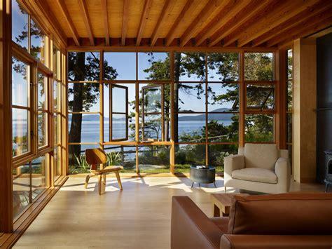 award winning residence  bellingham idesignarch