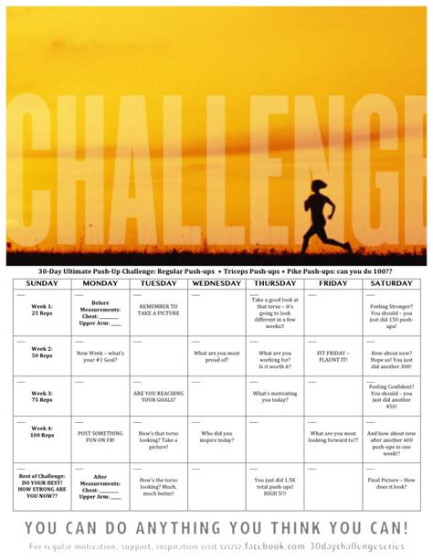 Arbonne 28 Day Detox Cost by 30 Day Challenge Page 2 Search Results Calendar 2015