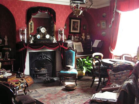 victorian sitting room victorian sitting room flickr photo sharing