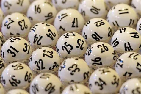 wann werden samstag die lottozahlen gezogen gl 252 cksspiel das sind die lottozahlen vom samstag die welt