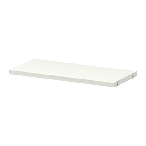 algot shelf 40x18 cm ikea