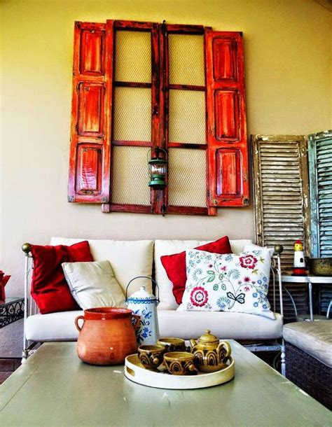 Decor Windows And Doors - recycling wooden doors and windows for home decor