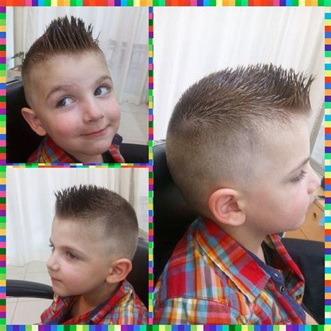 diy little boy haircuts little boy haircuts hair colar and cut style